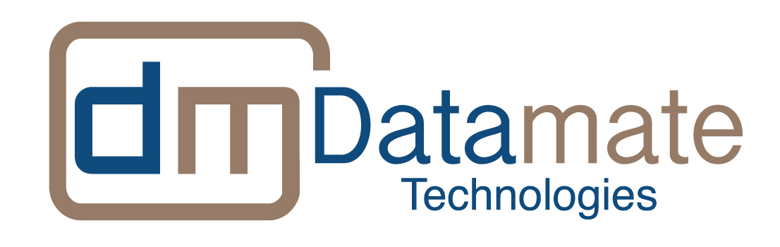DataMate